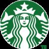 Statbucks-logo2