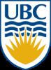 UBC-Crest1